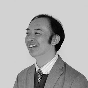 写真:深谷 英一(Hidekazu Fukaya)