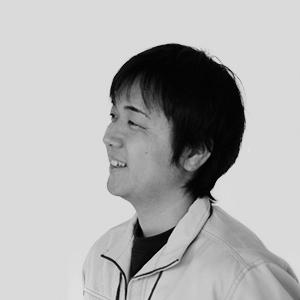 写真:中野 努(Tsutomu Nakano)
