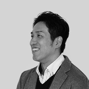写真:髙木 康伸(Yasunobu Takagi)