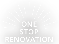 ONE STOP RENOVATION