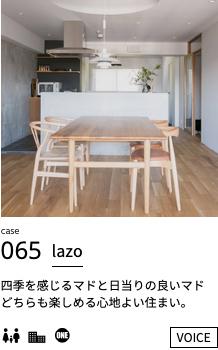 onestop-ph265