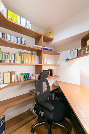 workspace-ph101