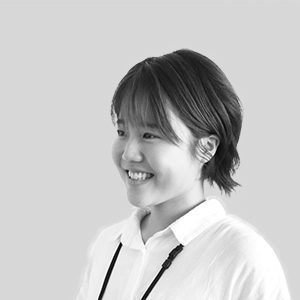 Ayuna Hashimoto