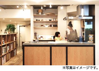リノベ見学会-phot01